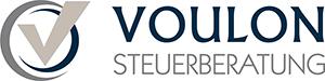 Steuerberatung Voulon Logo